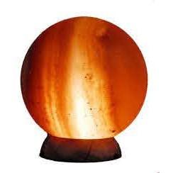 Feng-shui sólámpa (gömb sólámpa )