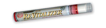 VitaMist Revitalizer revitalizáló spray