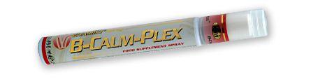 VitaMist B-Calm-Plex stresszes időszakokra