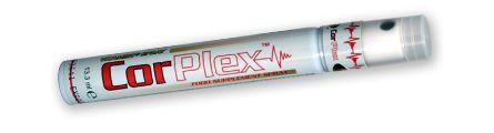 VitaMist CorPlex optimális szívműködésért