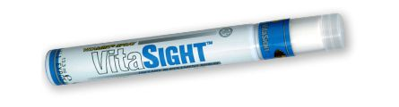 VitaMist VitaSight az éles látásért